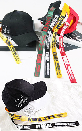 Optal Strap Ball Cap <br> Early Bird Pre-Sale 50%