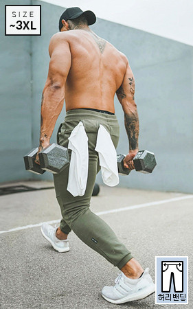 Early Bird Pre-Sale 50% <br> Fitness Sweatshirts Training Pants
